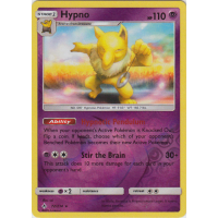 Hypno - 72/214 (Reverse Foil) Thumb Nail
