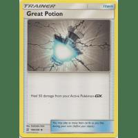 Great Potion - 198/236 Thumb Nail