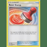 Reset Stamp - 206/236 Thumb Nail