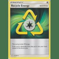Recycle Energy - 212/236 Thumb Nail