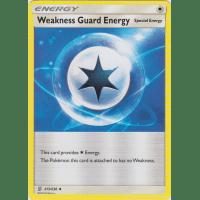 Weakness Guard Energy - 213/236 Thumb Nail