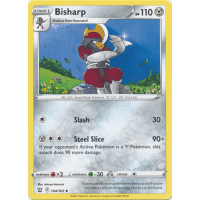 Bisharp - 104/163 Thumb Nail