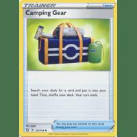 Camping Gear - 122/163 Thumb Nail