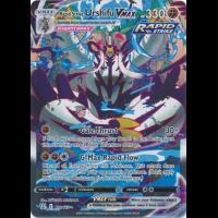 Rapid Strike Urshifu VMAX (Secret Rare) - 170/163 Thumb Nail