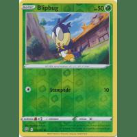 Blipbug - 017/163 (Reverse Foil) Thumb Nail