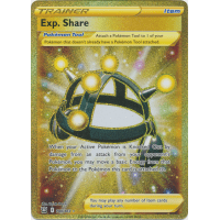 Exp. Share (Secret Rare) - 180/163 Thumb Nail