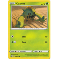 Cacnea - 004/163 Thumb Nail
