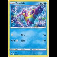 Bruxish - 043/163 Thumb Nail
