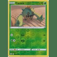 Cacnea - 004/163 (Reverse Foil) Thumb Nail