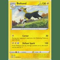 Boltund - 053/163 Thumb Nail