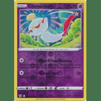 Chimecho - 059/163 (Reverse Foil) Thumb Nail