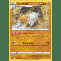 Marowak - 070/163 Thumb Nail