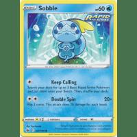 Sobble - 041/198 Thumb Nail
