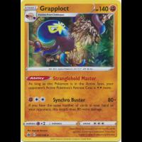 Grapploct - 092/198 Thumb Nail