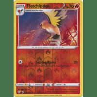 Fletchinder - 031/189 (Reverse Foil) Thumb Nail