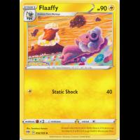 Flaaffy - 056/189 Thumb Nail