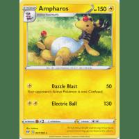 Ampharos - 057/189 Thumb Nail
