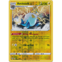 Arctozolt - 066/189 (Reverse Foil) Thumb Nail