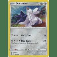 Duraludon - SWSH028 Thumb Nail