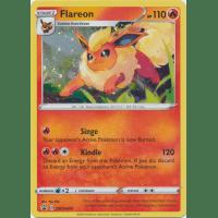 Flareon - SWSH041 Thumb Nail