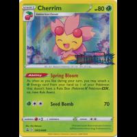 Cherrim - SWSH088 Thumb Nail