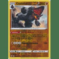 Coalossal - 107/192 (Reverse Foil) Thumb Nail