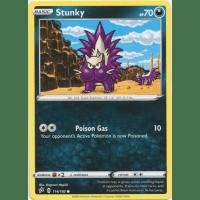 Stunky - 114/192 Thumb Nail
