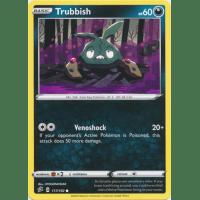 Trubbish - 117/192 Thumb Nail