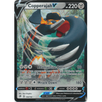 Copperajah V - 136/192 Thumb Nail