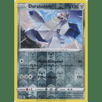 Duraludon - 138/192 (Reverse Foil) Thumb Nail