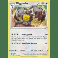 Diggersby - 147/192 Thumb Nail
