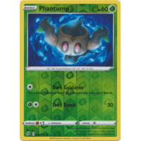 Phantump - 014/192 (Reverse Foil) Thumb Nail