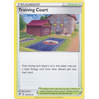 Training Court - 169/192 Thumb Nail