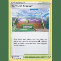 Turffield Stadium - 170/192 Thumb Nail