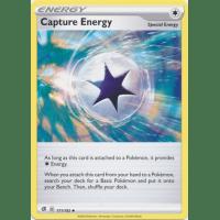 Capture Energy - 171/192 Thumb Nail