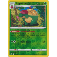 Appletun - 023/192 (Reverse Foil) Thumb Nail