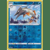 Barraskewda - 053/192 (Reverse Foil) Thumb Nail
