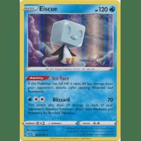 Eiscue - 054/192 Thumb Nail