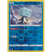 Eiscue - 054/192 (Reverse Foil) Thumb Nail