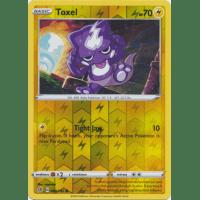 Toxel - 068/192 (Reverse Foil) Thumb Nail