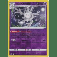 Galarian Cursola - 079/192 (Reverse Foil) Thumb Nail