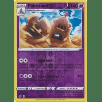 Palossand - 082/192 (Reverse Foil) Thumb Nail