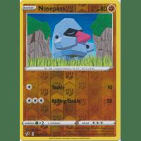 Nosepass - 096/192 (Reverse Foil) Thumb Nail