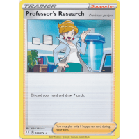Professor's Research - 060/072 Thumb Nail