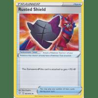 Rusted Shield - 061/072 Thumb Nail
