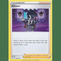 Allister - 146/185 Thumb Nail