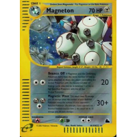 Magneton - H19/H32 Thumb Nail