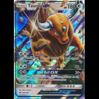 Tauros-GX - 100/149 Thumb Nail