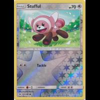 Stufful - 111/149 (Reverse Foil) Thumb Nail