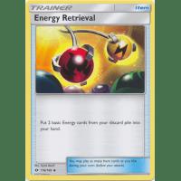 Energy Retrieval - 116/149 Thumb Nail